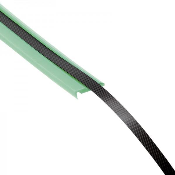 Stützgleitring MP-S-70010 mit Spannband