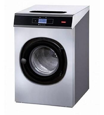 FX135 – Gewerbliche Waschmaschine
