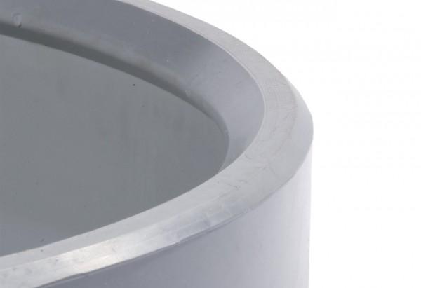Membrane MP-K-10015 NR grau