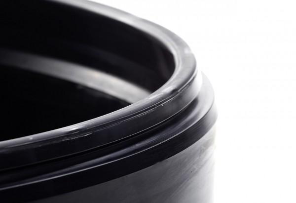 Membrane MP-L-40010 NR schwarz