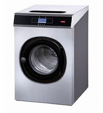 FX105 – Gewerbliche Waschmaschine