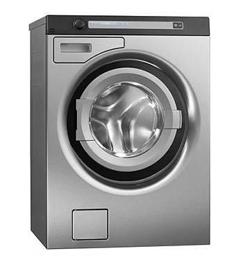 SC65 – Professionelle Waschmaschine