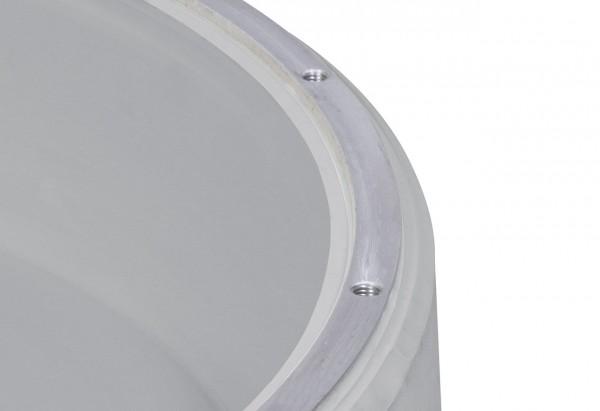 Membrane MP-T-90012 NR grau St