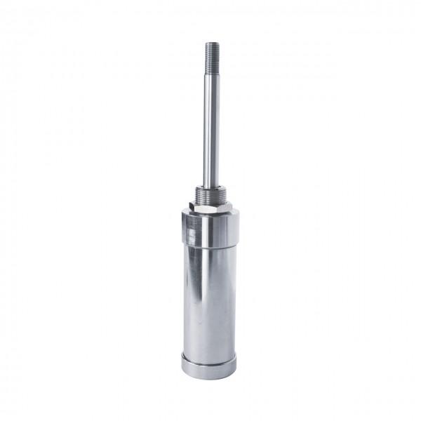 Pneumatik-Zylinder A-SE-V Hub 75