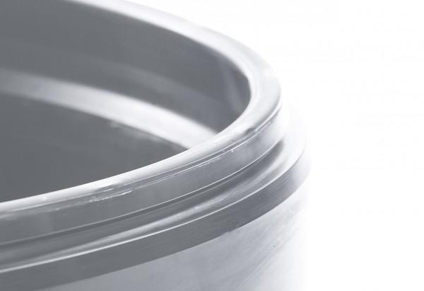 Membrane MP-L-40010 NR grau