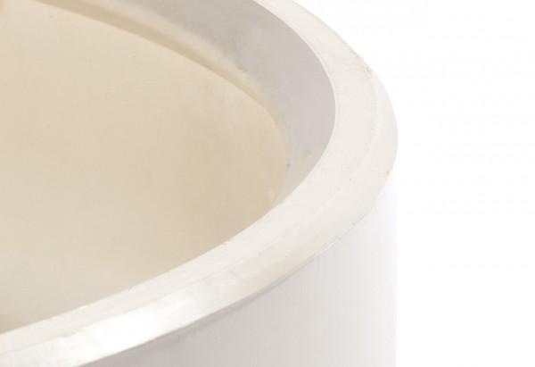 Membrane MP-K-10015 NR weiß