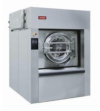 FS800 – Gewerbliche Waschschleudermaschine