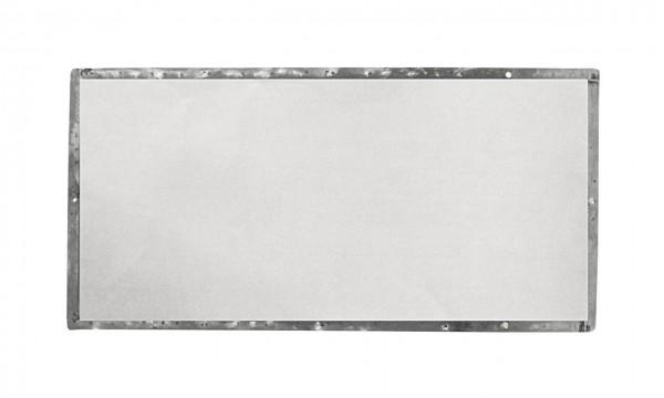 Flusenfilter DC 50