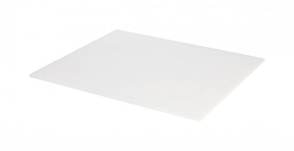 Pressrost aus Kunststoff für LP 571