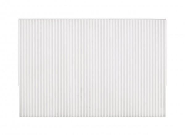 Pressrost Kunststoff für SEP 5019 (2 Teilig)