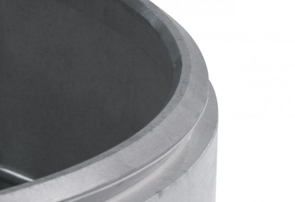 Membrane MP-L2 NR grau