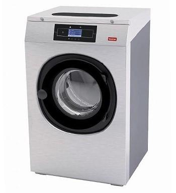 RX80 – Gewerbliche Waschschleudermaschine