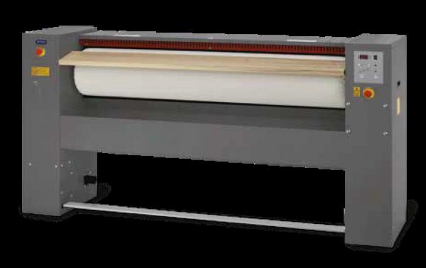 Primus Muldenmangel I30