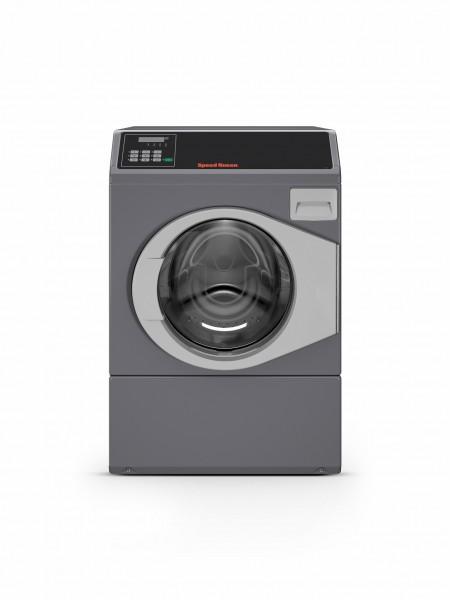 SF10 – Professionelle Waschmaschine