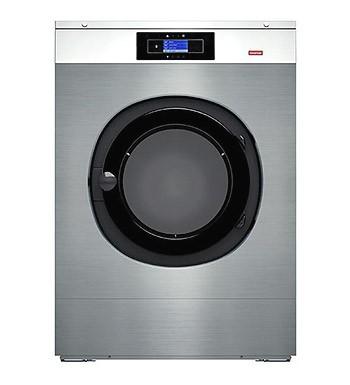 RX520 – Gewerbliche Waschschleudermaschine