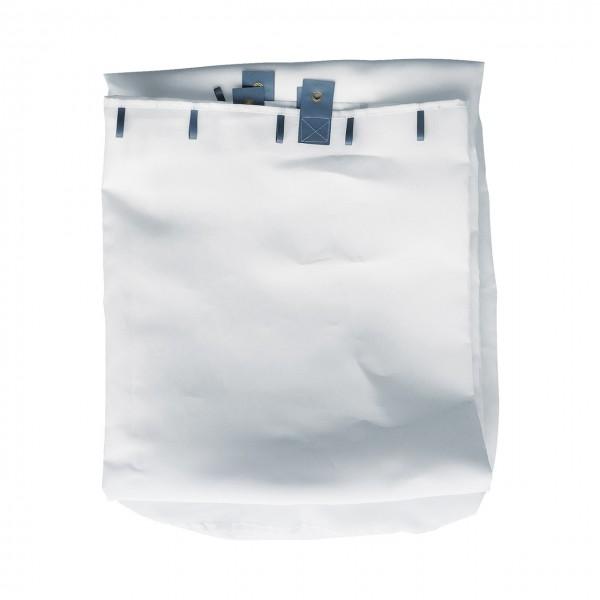Flusensack für automatischen Flusenfilter